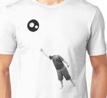 Airhead Unisex T-Shirt