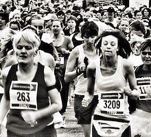 race4life2008 Portsmouth 1 by eric abrahamowicz