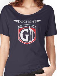 Gunners Inc Women's Relaxed Fit T-Shirt