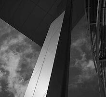 geometry by lightplay