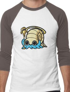Lord Helix Men's Baseball ¾ T-Shirt