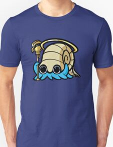 Lord Helix T-Shirt