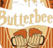 Rosmerta's butterbeer Sticker