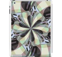 Fancy Bow iPad Case/Skin