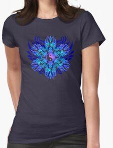 Dragon Balance T-Shirt
