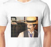Teller Unisex T-Shirt