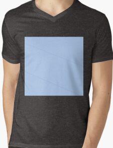 Fili Mens V-Neck T-Shirt