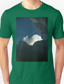 Highly Approved Unisex T-Shirt