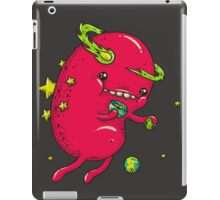 Eater of Worlds iPad Case/Skin