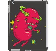 Eater of Worlds iPad Case/Skin