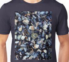 lifes a beach ... Unisex T-Shirt