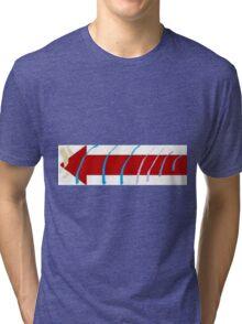 Arrow Tri-blend T-Shirt