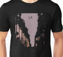 LALA LAND T-Shirt