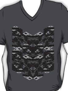 LDN_Vintage T-Shirt