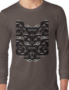LDN_Vintage Long Sleeve T-Shirt