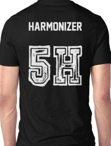 Harmonizer '5H (B) Unisex T-Shirt