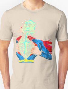 Super Skull T-Shirt