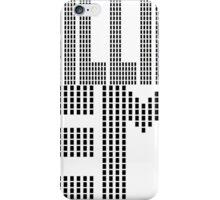 Killin Em [Oo Killem Response] | OG Collection iPhone Case/Skin