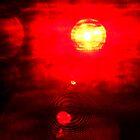 Phantom Sunrise by Perspective