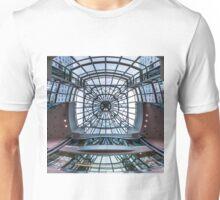 Metro Hall 2 Unisex T-Shirt