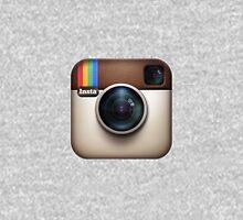 Instagram Hoodie