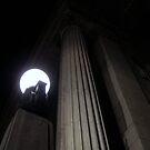 Pillar to Darkness by Kirsten H