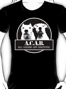ACAB T-Shirt