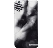 Enroll today iPhone Case/Skin