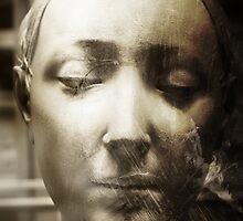 Hush by Aimee Stewart
