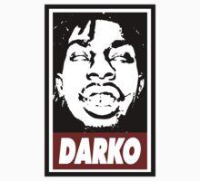 Darko by ObeyMan