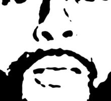 Madlib Sticker
