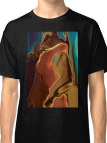 The Kiss Classic T-Shirt