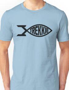 Star Trek Fan Trekkie T-Shirt Unisex T-Shirt