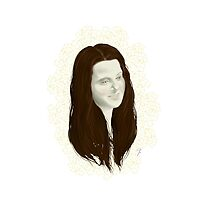 Amy Dyer - #SaveInTheFlesh by saveintheflesh