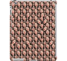 mirandasings08 iPad Case/Skin