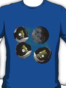 Under the Mun T-Shirt