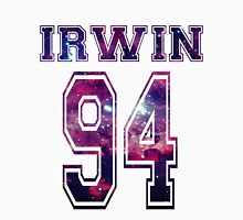 Irwin '94-galaxy Men's Baseball ¾ T-Shirt