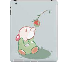 Kirby: Apple iPad Case/Skin