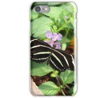 Simple Beauty iPhone Case/Skin