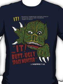IT! Butt Ugly T-Shirt