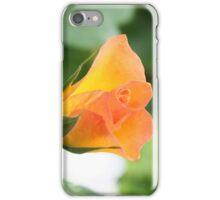 Mini Rose iPhone Case/Skin