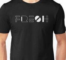 Fresh Futuristic | OG Collection Unisex T-Shirt