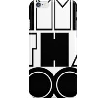 Gimmie Tha Loot [Hands Up] | OG Collection iPhone Case/Skin