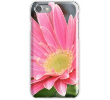 Blooming Daisy iPhone Case/Skin