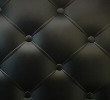Leather Booth by g66by
