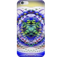 Loving Cup iPhone Case/Skin