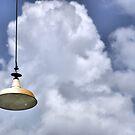 skylamp by A.R. Williams