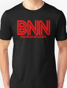 Bad News Network T-Shirt