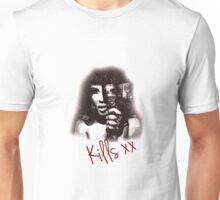 Natalia Kills Unisex T-Shirt