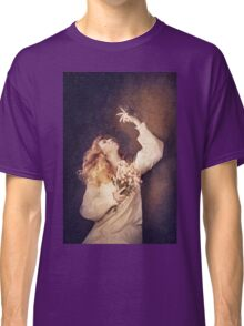 Reuniting With The Stars Classic T-Shirt
